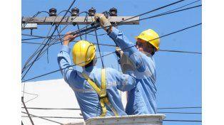 EPE: aseguran que la quita de subsidios tendrá un impacto mínimo en Santa Fe