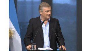 El Gobierno intervino Afsca y Aftic: Lo justifica la rebelión de sus autoridades