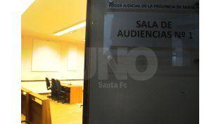Caso Saavedra: absolvieron al único acusado del homicidio