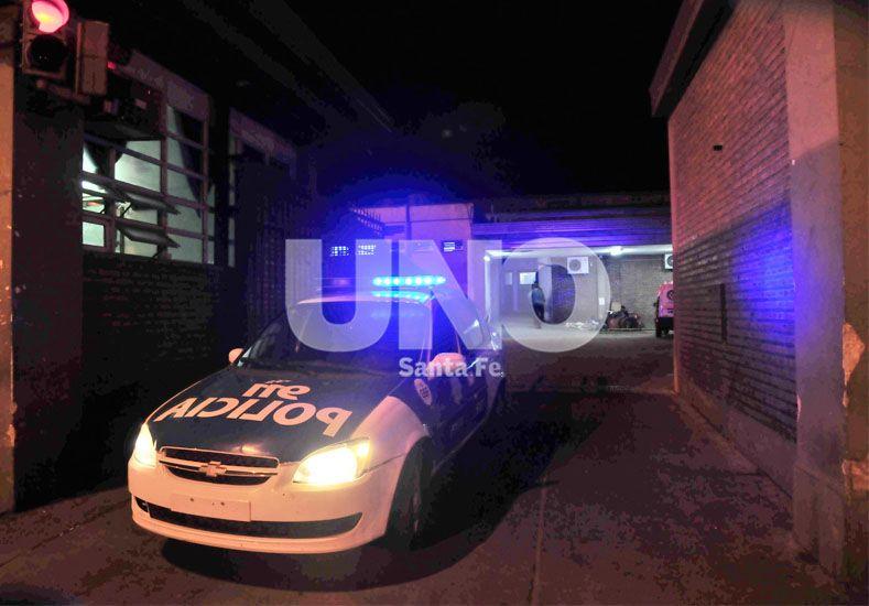 Mataron a balazos a un joven de 20 años en barrio Las Delicias