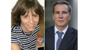 Impusieron secreto de sumario a la causa por la muerte del fiscal Nisman