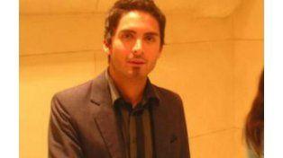 Perpetua para el sommelier Luciano Sosto por el crimen de su madre