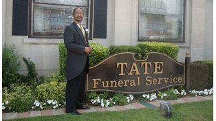 Cárcel a dueño de funeraria por dejar muertos sin atender
