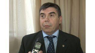 El ministro de Ciencia y Tecnología se reunirá con su par nacional, Lino Barañao