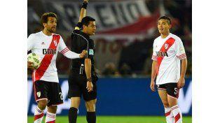 River perdió 3 a 0 con el Barcelona en la final del Mundial de Clubes