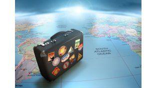Para los empresarios del sector el fin del cepo no afectará al turismo