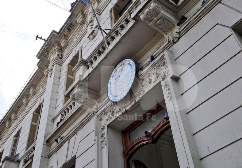 Registro Civil: trabajadores suspendieron la medida de fuerza