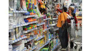 Comerciantes minoristas piden retrotraer los precios al 30 de noviembre