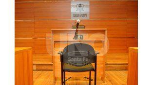 Comenzará hoy en Santa Fe un juicio oral y público por un homicidio