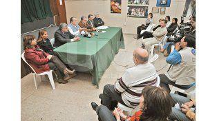 El 23 de diciembre habrá audiencia pública sobre la suba que pide Assa
