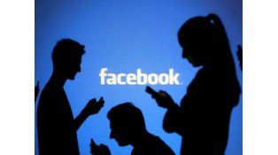 Los 10 temas más debatidos en Facebook durante 2015