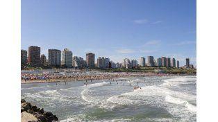 Los argentinos siguen eligiendo su país para vacacionar