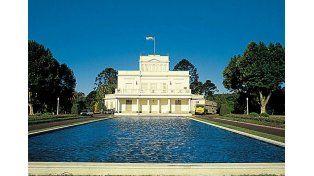 Macri encabeza hoy la primera reunión con los gobernadores en la Quinta de Olivos