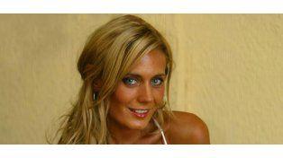 Rocío Marengo enfrentó los rumores de casamiento con el hermano de Ricardo Fort
