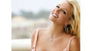 Britney Spears presume de cuerpo en Instagram