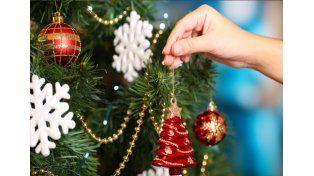 Navidad solidaria: dónde colaborar con las familias que lo necesiten