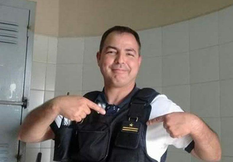 Foto: Diario UNO Mendoza