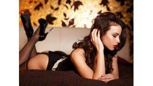 Las fantasías sexuales de las mujeres, según el signo