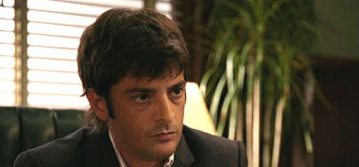 Pablo Rago habló de Lanata: Siento como si fuera la traición de un amigo