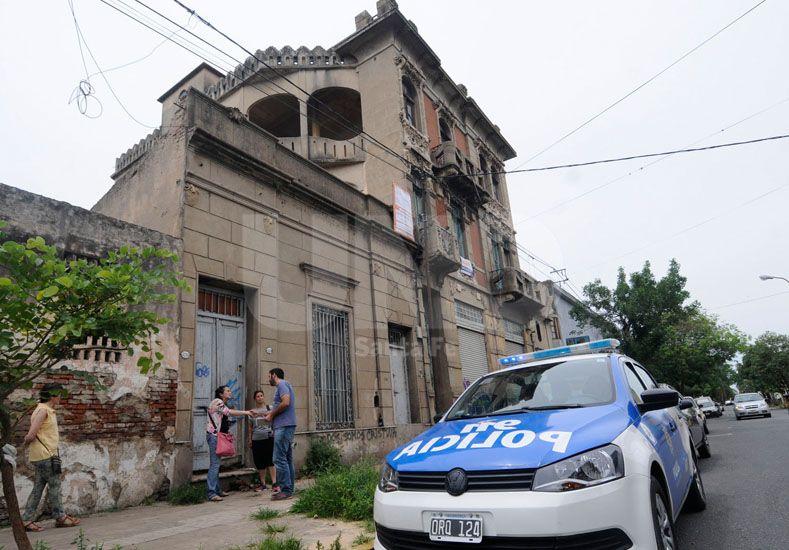 Denuncian el envenenamiento de 30 gatos en la Casa Cingolani de barrio Candioti