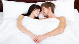 Cinco ejercicios que mejoran la vida sexual masculina