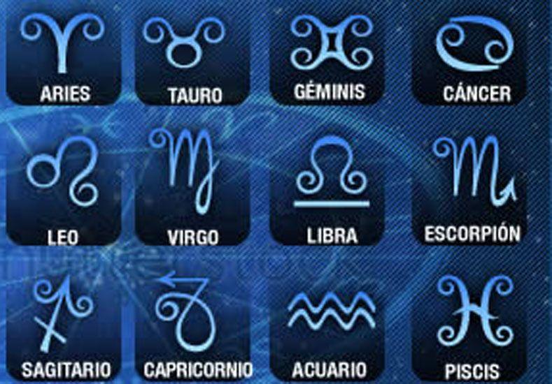 Este es el horóscopo del domingo 6 de diciembre