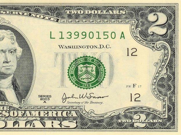 El dólar blue cotizó a $14,81 y volvió a ser más barato que el contado con liquidación