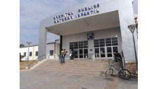 Murió un nene de 11 años que fue golpeado por sus compañeros en una escuela de Salta