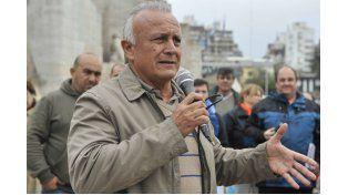 Miguel del Sel reveló que el presidente electo Maurcio Macri aún no le ofreció ningún cargo.