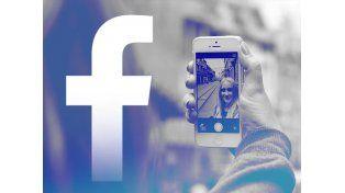 Facebook prepara su propio Periscope