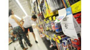 Las ONG piden más controles ante los aumentos de precios