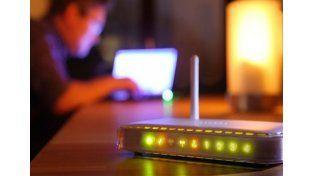 Hay cosas que hacen que tu wifi sea lento