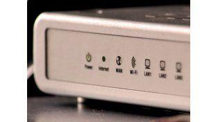 Estas son las cosas que ponen más lento tu wifi