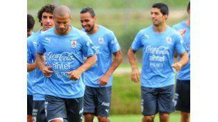 Sánchez tiene la fórmula para frenar a Suárez: Hay que pegarle nomás