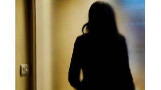 Un juez permitirá morir a una mujer que se niega a vivir sin belleza ni juventud