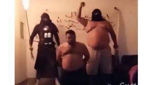 Así los mexicanos se burlan del ISIS