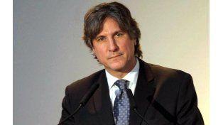 El juez Lijo clausuró la investigación contra Boudou por Ciccone