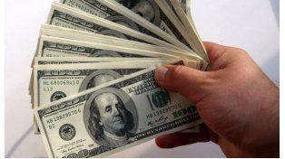 El gobierno dispuso nuevas restricciones a las operaciones de dólar a futuro y para ahorro