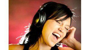 Cuál es el método más sencillo para sacarse una canción pegadiza de la cabeza
