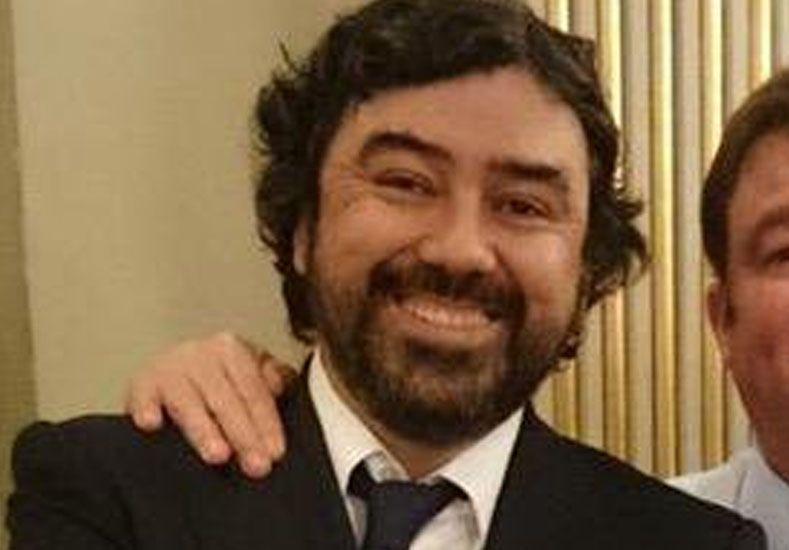 Juan Cruz Avila será el nuevo secretario de Políticas Universitarias