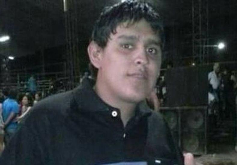 Defensores del pueblo del país se pronuncian por hechos en Jujuy y Tucumán