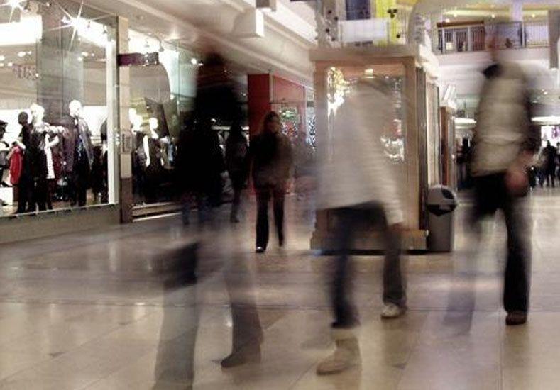 CAME destaca el repunte del consumo en el primer semestre