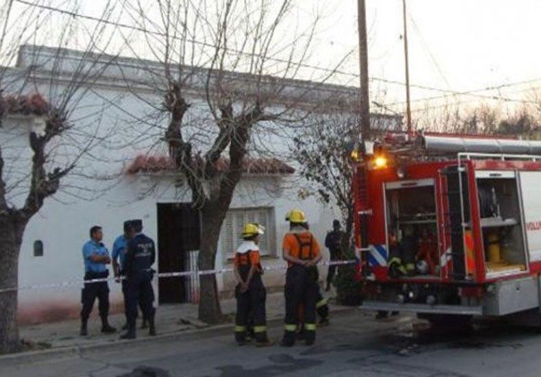 Encuentran muerto a un cura en Córdoba y no descartan la hipótesis del crimen