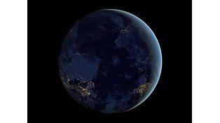 Sorpresa en el cielo: un gigante se acercará a la Tierra