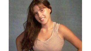 Horror en Misiones: confesó que mató y descuartizó a su novia