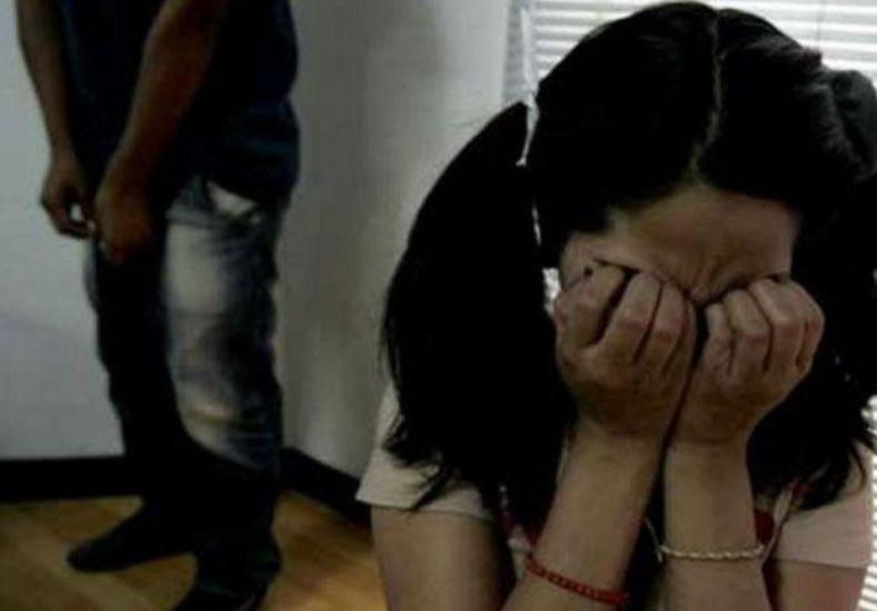 Nueve de cada diez abusos a menores son de personas conocidas por las víctimas