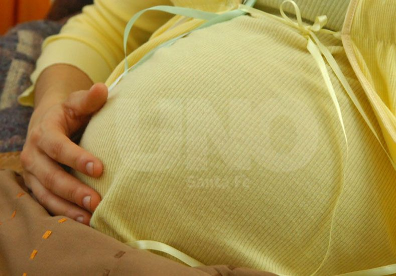 El lunes se conmemora el Día de la Obstetricia y de la Embarazada
