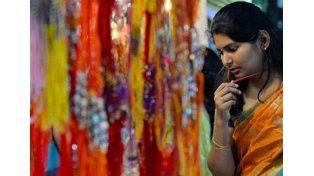 De no creer: dos hermanas en India fueron sentenciadas a ser violadas