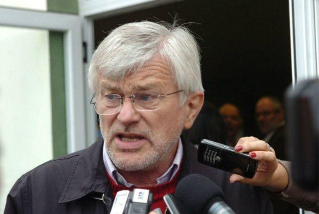 Elecciones en ATE: la propuesta de la Lista Verde y Blanca