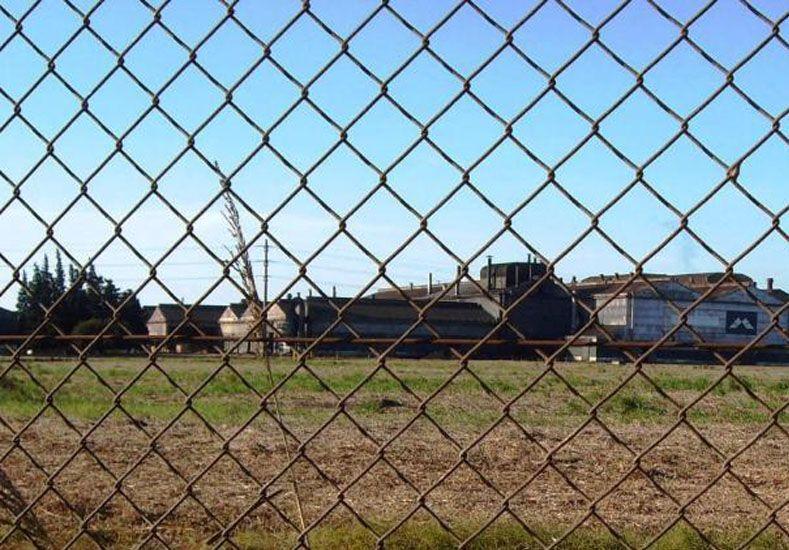 La firma Paraná Metal tiene 205 empleados